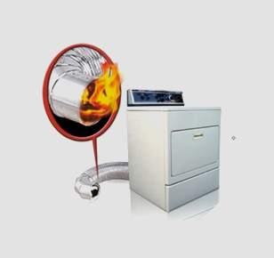 fire detector safety products renton