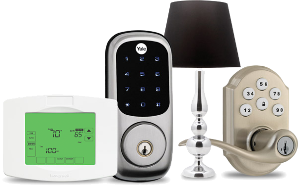 red safety home security systems and safety tukwila wa