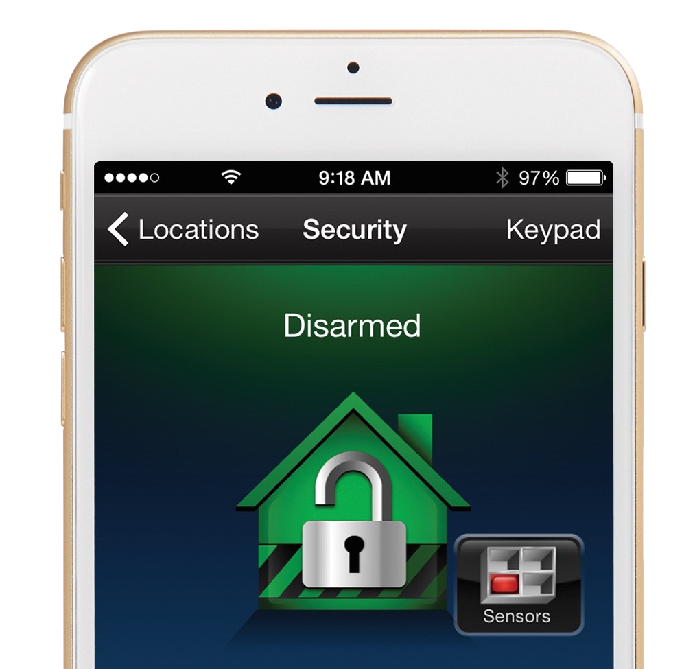 red safety home security systems and safety tukwila