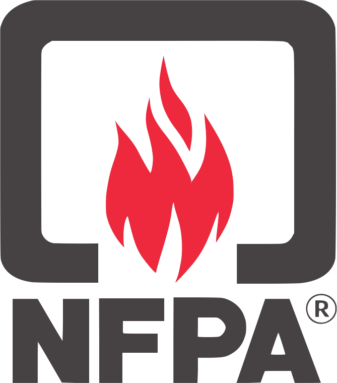 nfpa home fire protection