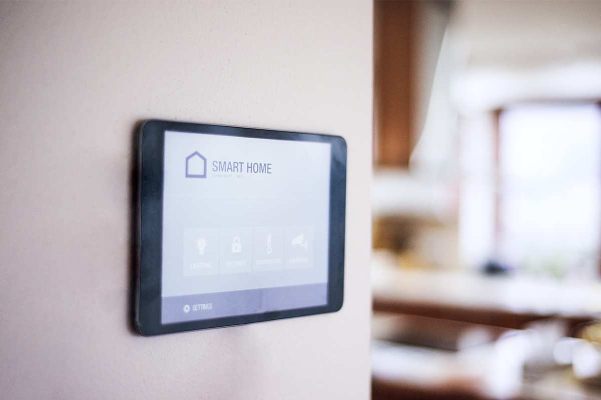 Home Security Systems Myths Part 1